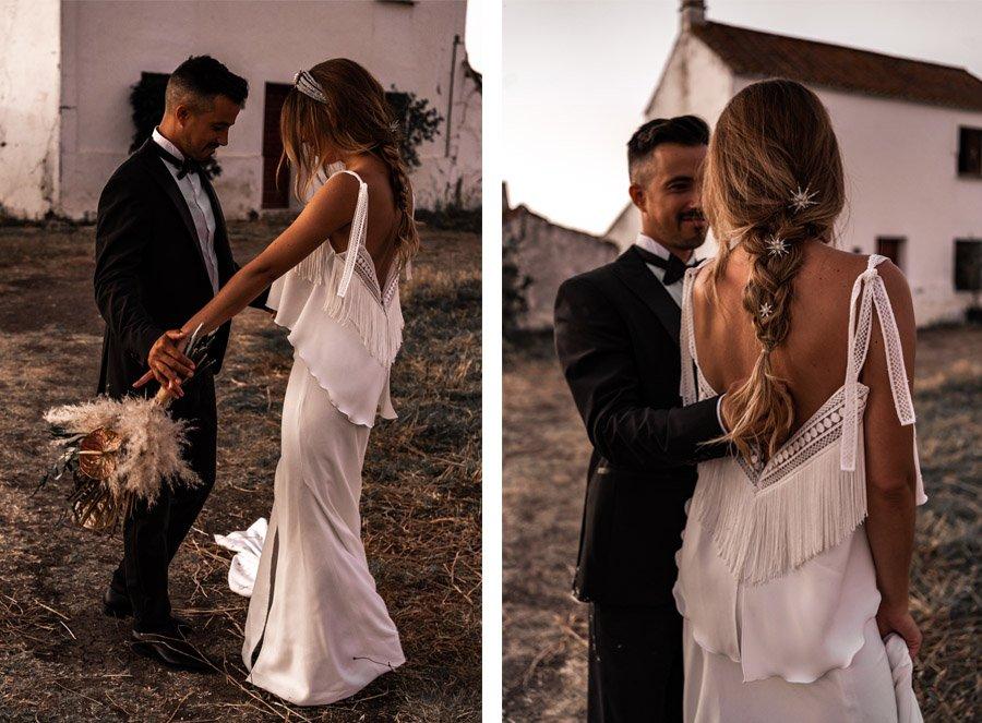 JESSICA & JUAN: WINDS OF LOVE fotos-boda-novios