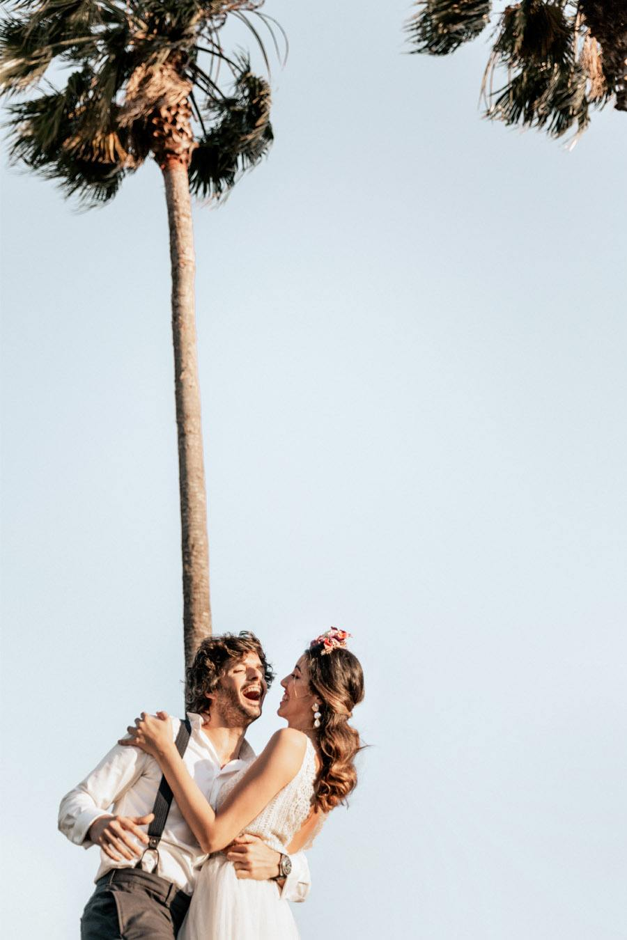 MALIBÚ SUNRISE fotos-boda-tropical