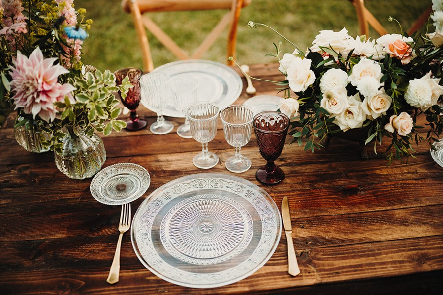 ITALIAN WEDDING mesa-boda-2