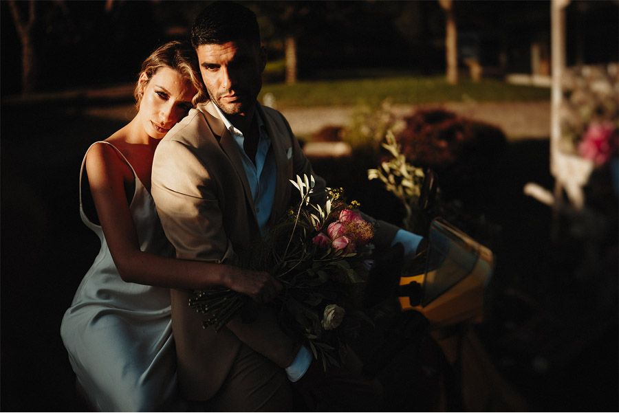 ITALIAN WEDDING reportaje-boda-2