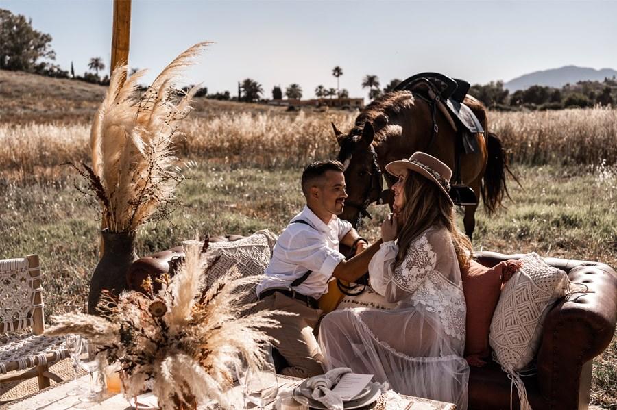 JESSICA & JUAN: WINDS OF LOVE reportaje-boda