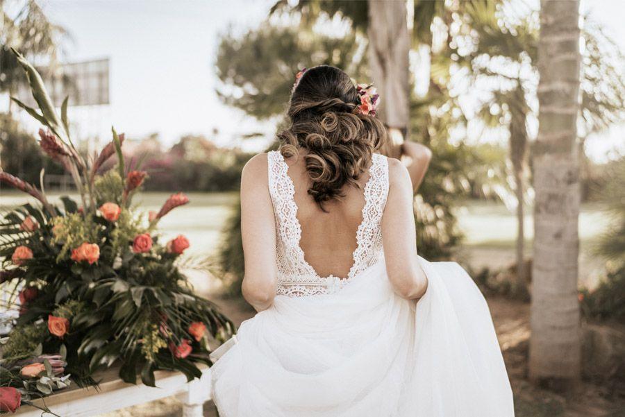 MALIBÚ SUNRISE vestido-novia-1