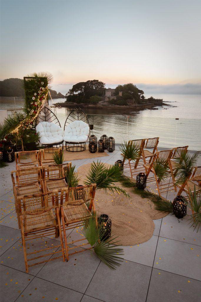 EVER AFTER boda-boho-ceremonia-683x1024