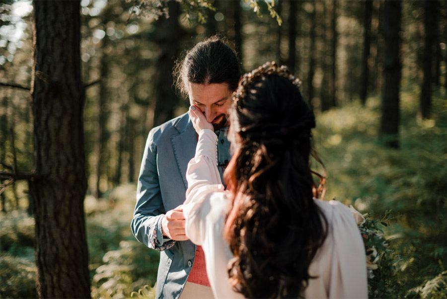 VERÓNICA Y AITOR: CUANDO EL AMOR TODO LO PUEDE boda-ceremonia-2