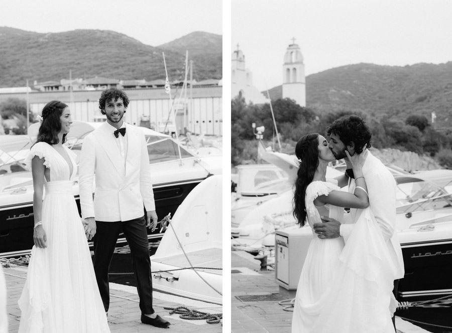 SERENA & MASSIMO: AMOR DE VERANO boda-fotos-2