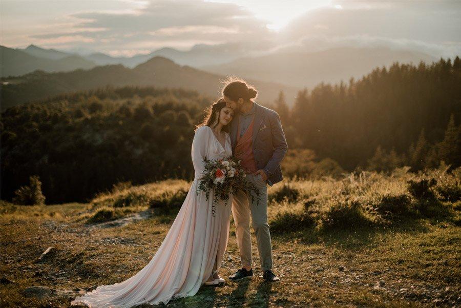 VERÓNICA Y AITOR: CUANDO EL AMOR TODO LO PUEDE boda-fotos-3