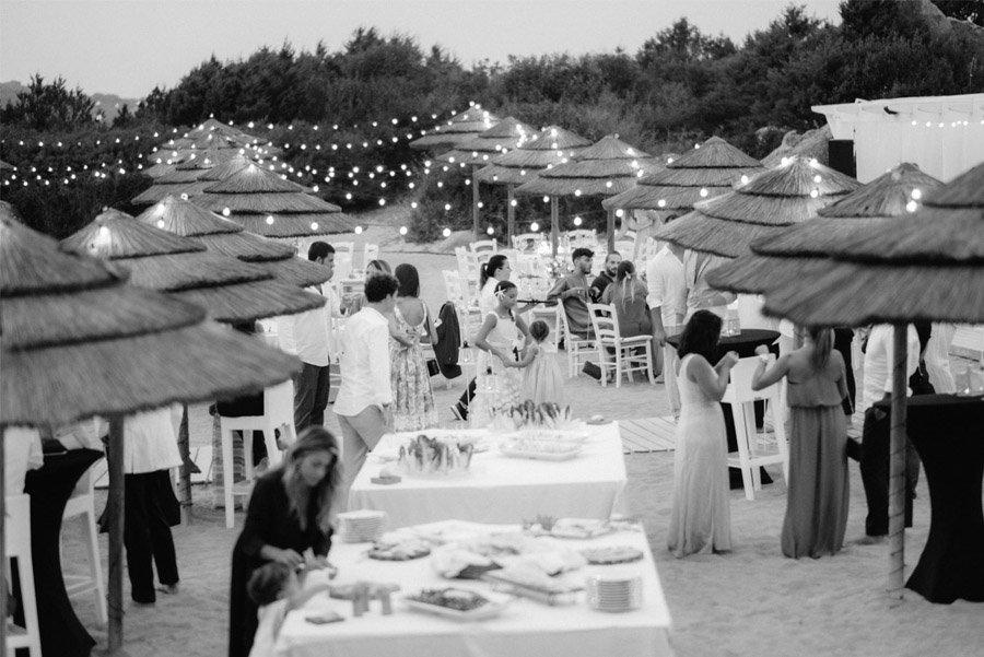 SERENA & MASSIMO: AMOR DE VERANO boda-playa-2