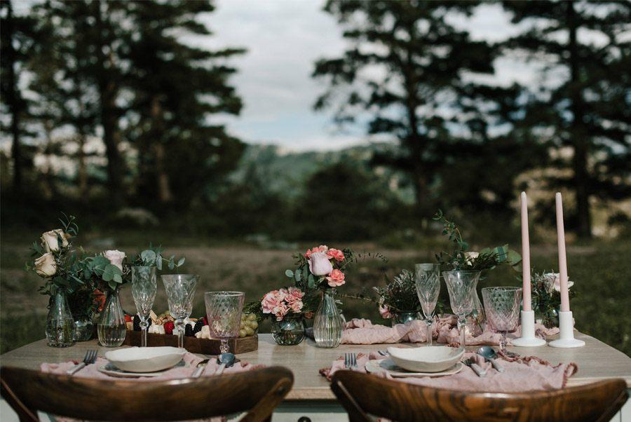 VERÓNICA Y AITOR: CUANDO EL AMOR TODO LO PUEDE deco-mesa-boda-1