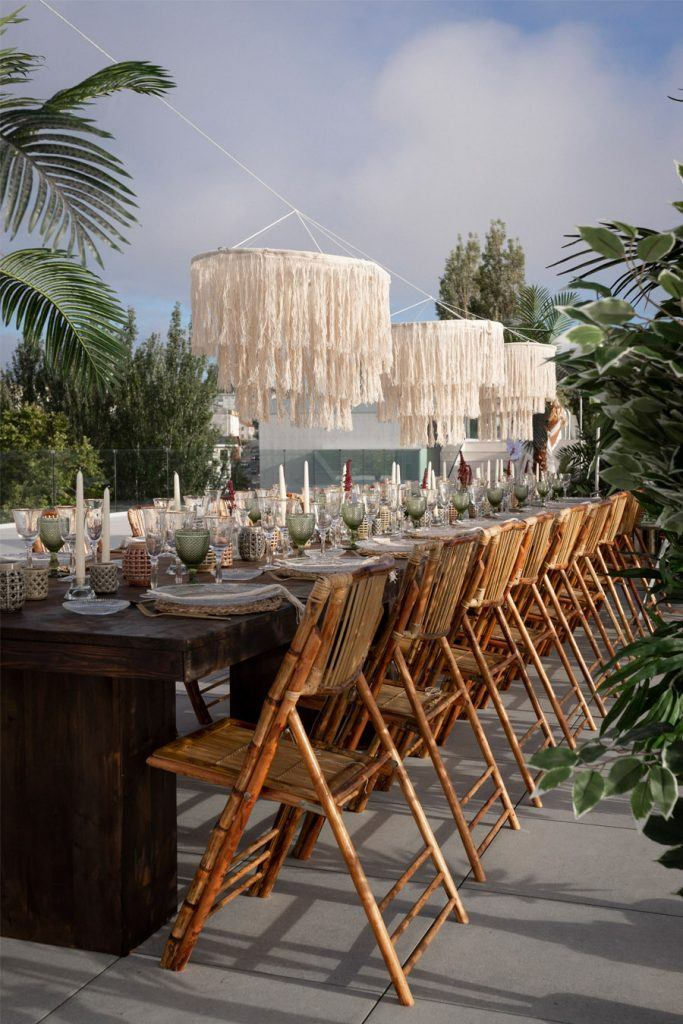 EVER AFTER decoracion-mesa-boda-1-683x1024