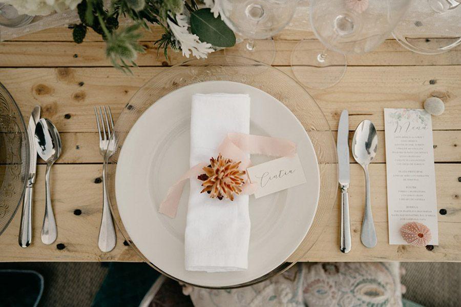 KAIROS, EL ARTE DE BUSCAR EL MOMENTO ADECUADO decoracion-mesa-boda