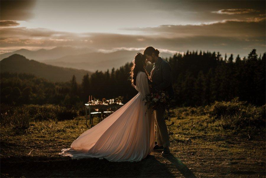 VERÓNICA Y AITOR: CUANDO EL AMOR TODO LO PUEDE fotos-boda-2
