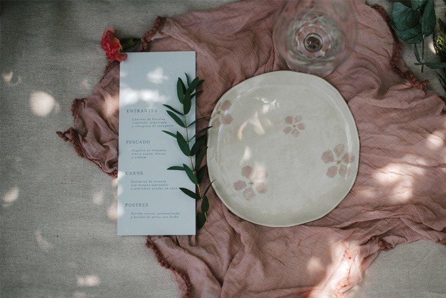 VERÓNICA Y AITOR: CUANDO EL AMOR TODO LO PUEDE papeleria-boda-1