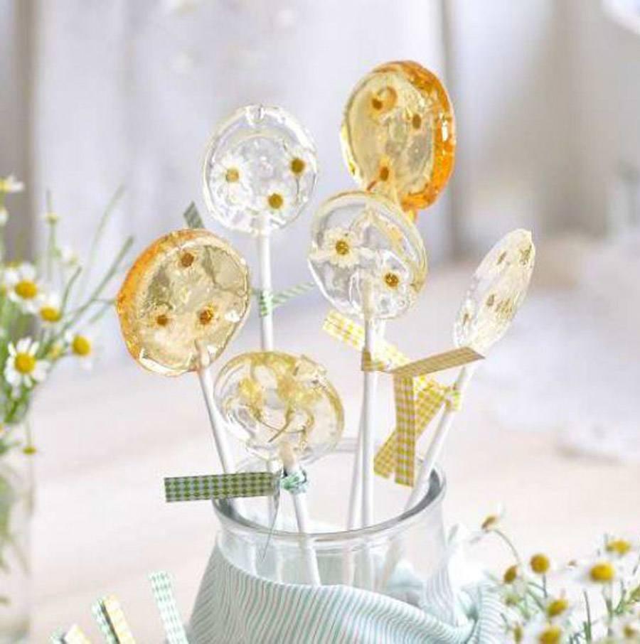 PIRULETAS DE FLORES piruletas-de-flores