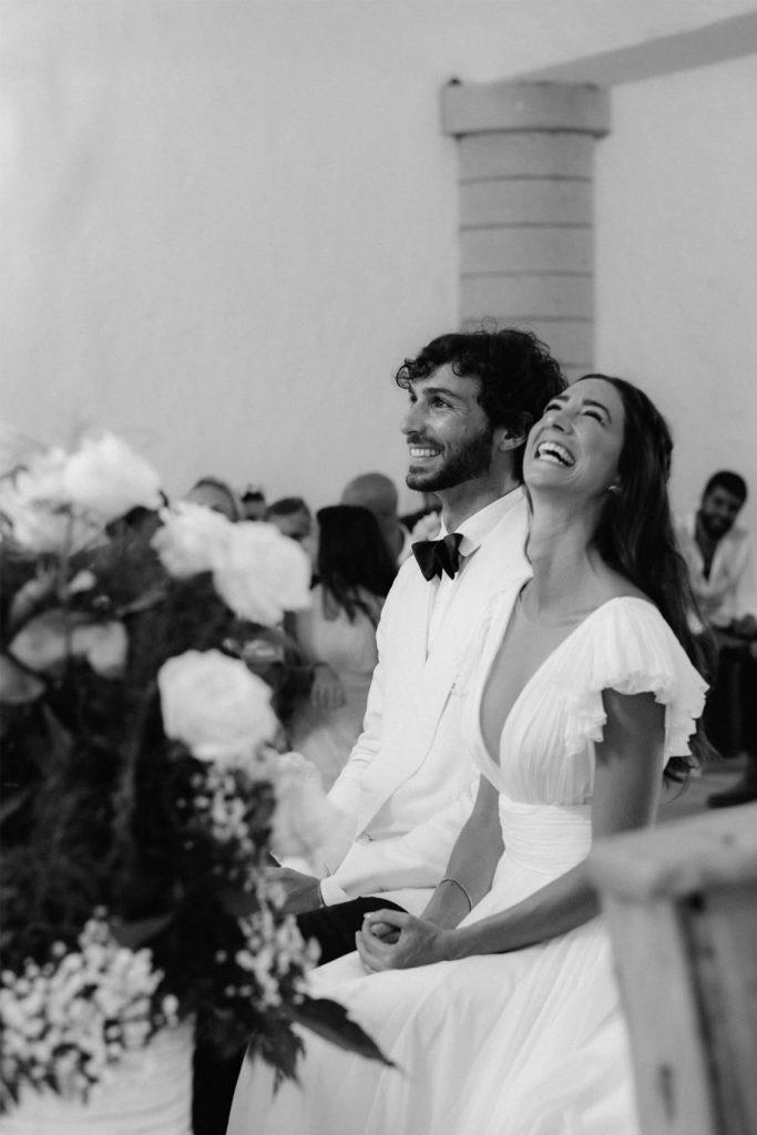 SERENA & MASSIMO: AMOR DE VERANO risa-novia-683x1024