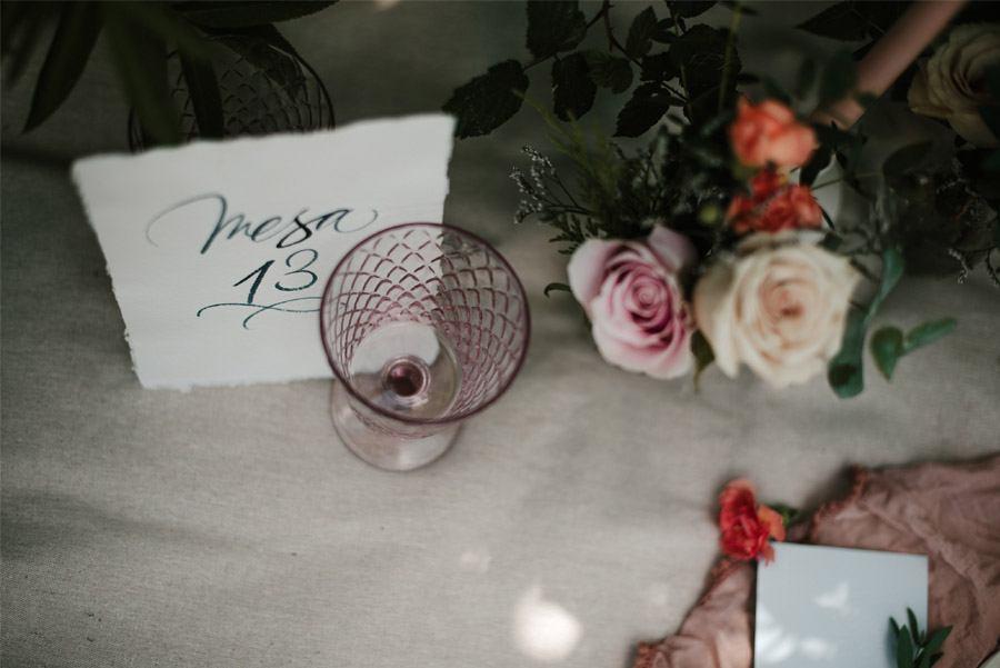 VERÓNICA Y AITOR: CUANDO EL AMOR TODO LO PUEDE sitting-boda