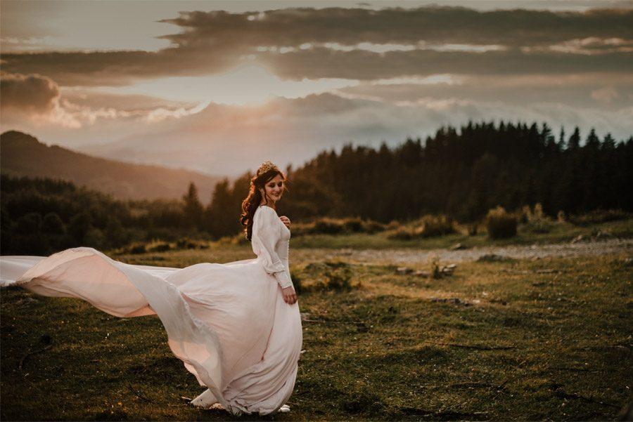 VERÓNICA Y AITOR: CUANDO EL AMOR TODO LO PUEDE vestido-novia-2