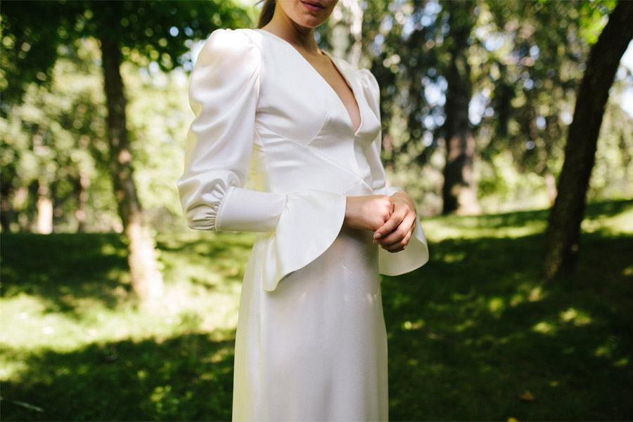 NUEVA COLECCIÓN BEBA'S 2021: GLIMPSE OR ILLUSION bebas-2021-vestido-novia