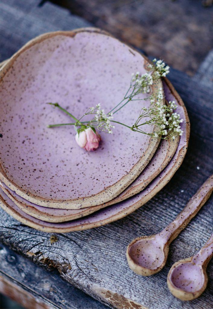 VAJILLAS PARA BODA boda-vajilla-ceramica-2-706x1024