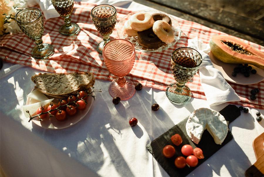 APUESTA POR UNA BODA PICNIC bodas-picnic