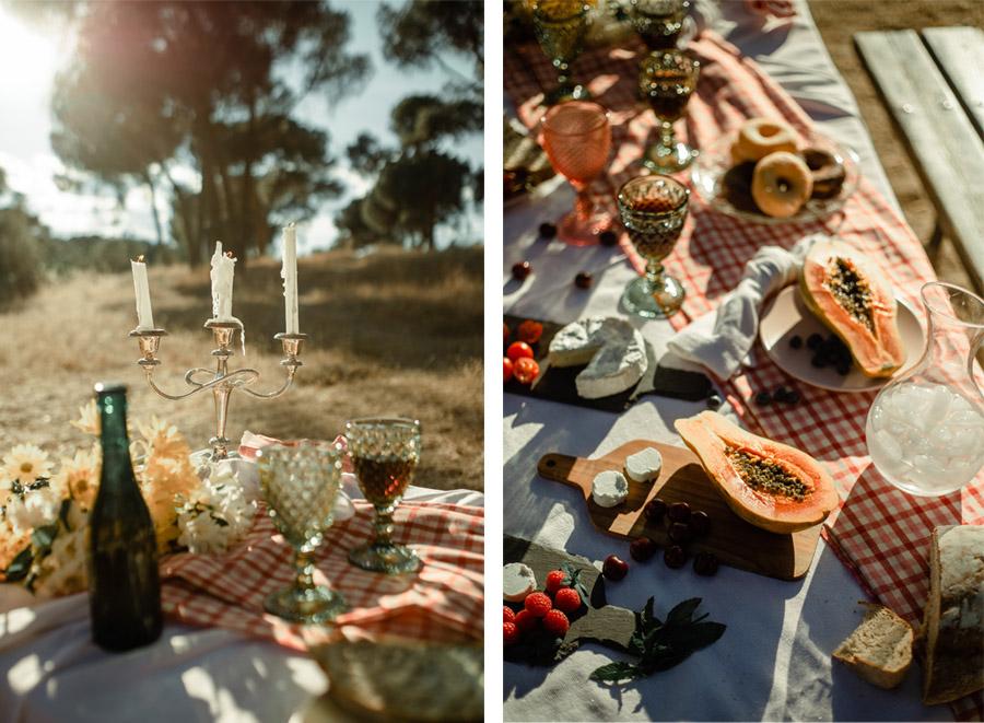 APUESTA POR UNA BODA PICNIC catering-boda-picnic