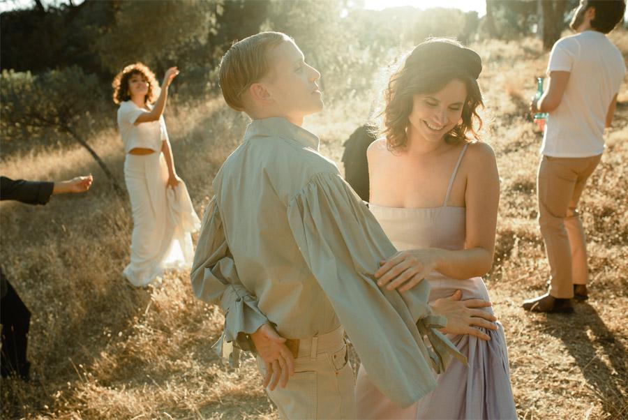 APUESTA POR UNA BODA PICNIC fiesta-boda