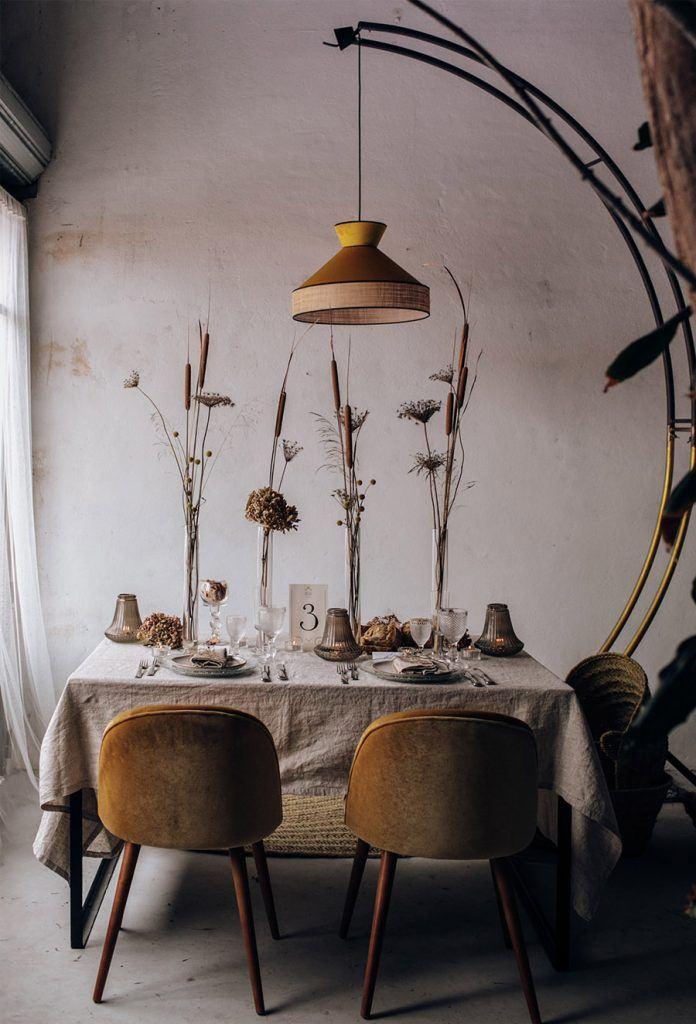 RUSTIC STYLE mesa-boda-rustica-696x1024