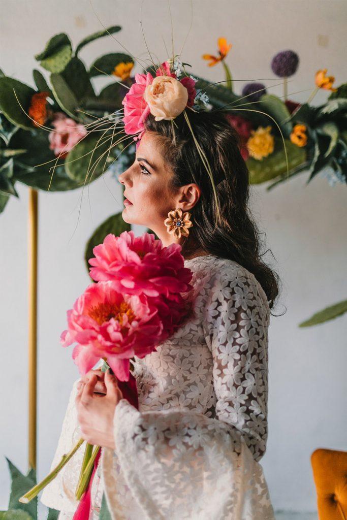 FRIDA ETERNA ramo-novia-frida-kahlo-683x1024