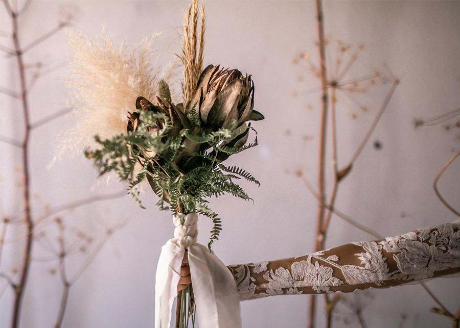 RUSTIC STYLE ramo-novia-rustic-chic