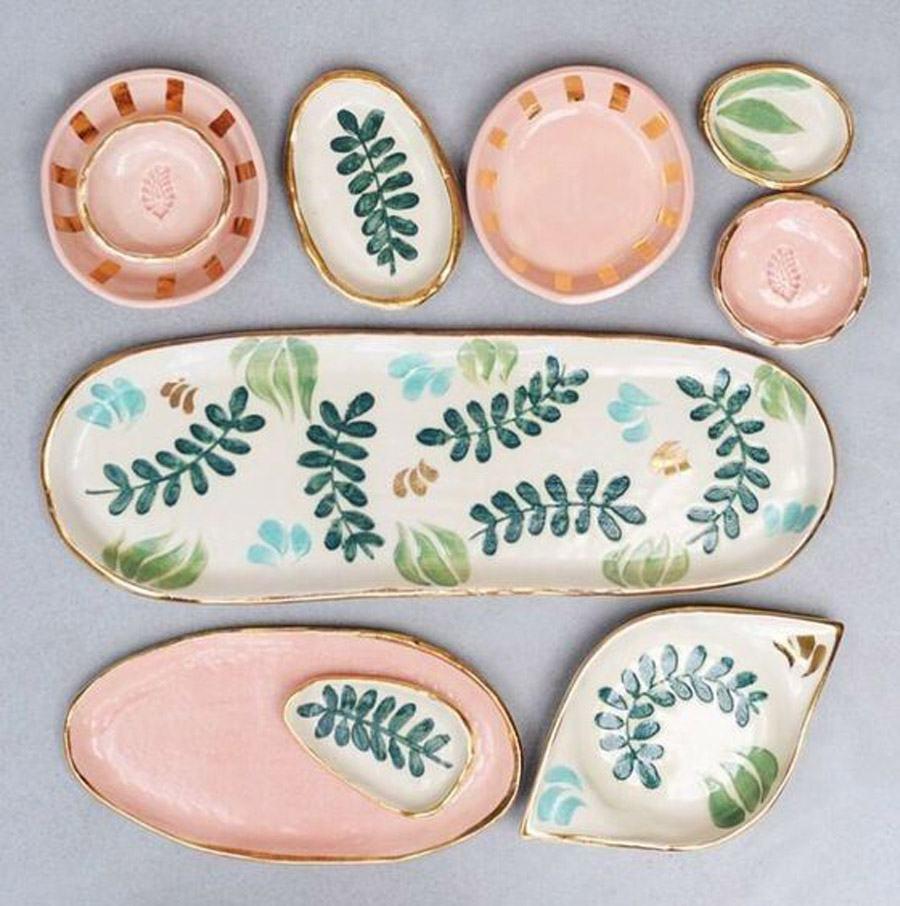 VAJILLAS PARA BODA vajilla-ceramica-boda