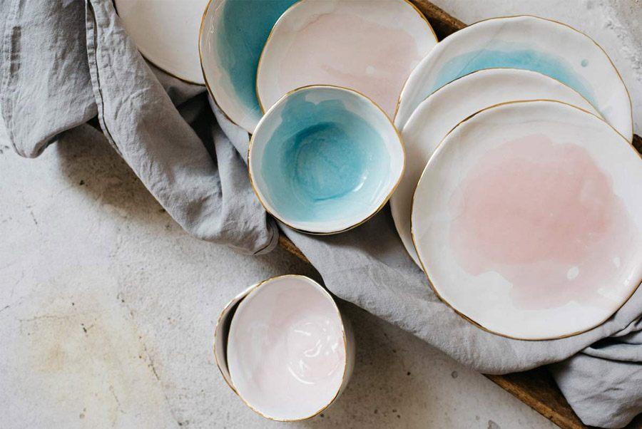 VAJILLAS PARA BODA vajilla-de-ceramica-boda