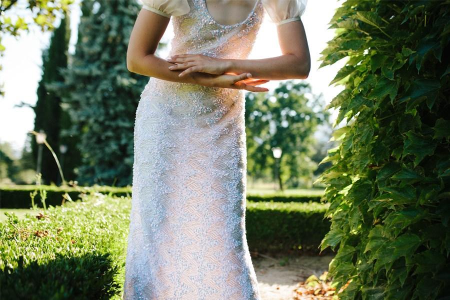NUEVA COLECCIÓN BEBA'S 2021: GLIMPSE OR ILLUSION vestido-de-novia-bebas