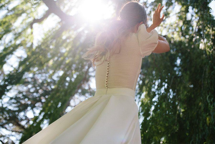 NUEVA COLECCIÓN BEBA'S 2021: GLIMPSE OR ILLUSION vestido-novia-bebas