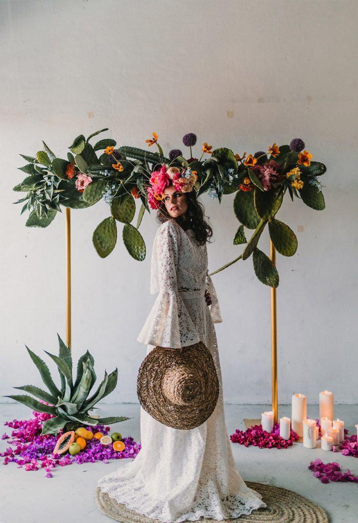 FRIDA ETERNA vestido-novia-frida-701x1024