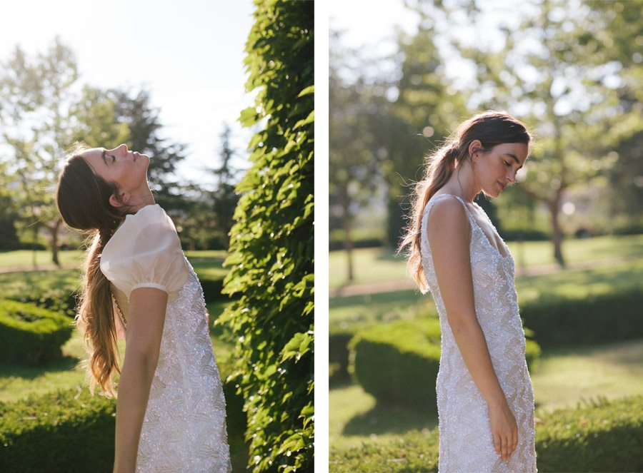 NUEVA COLECCIÓN BEBA'S 2021: GLIMPSE OR ILLUSION vestidos-de-novia-bebas