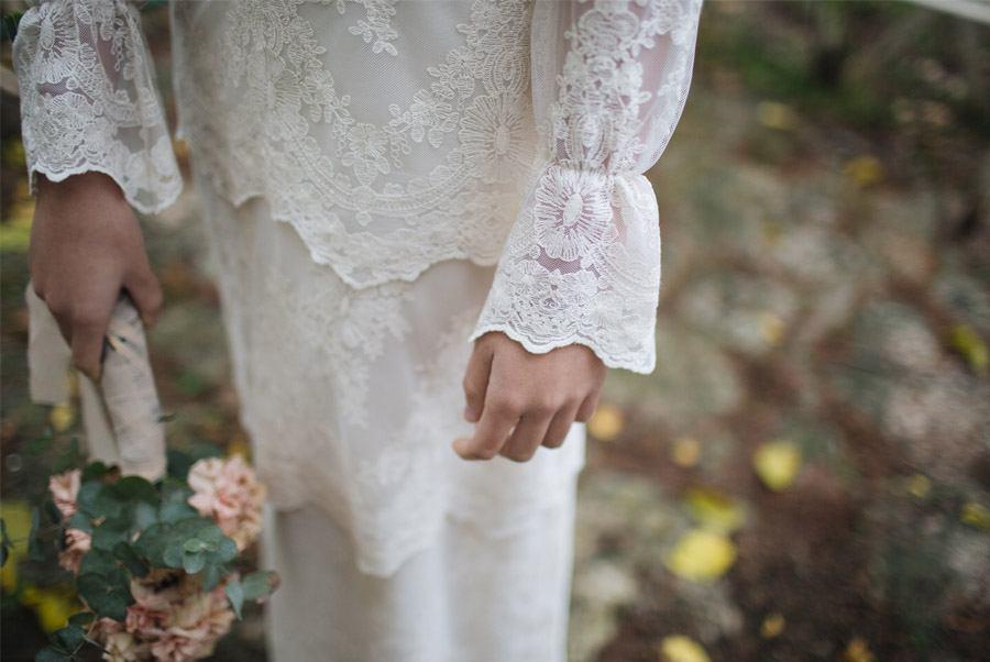 BRIZNAS, NUEVA COLECCIÓN NOVIAS 2021 DE AFORA afora-vestido-novia