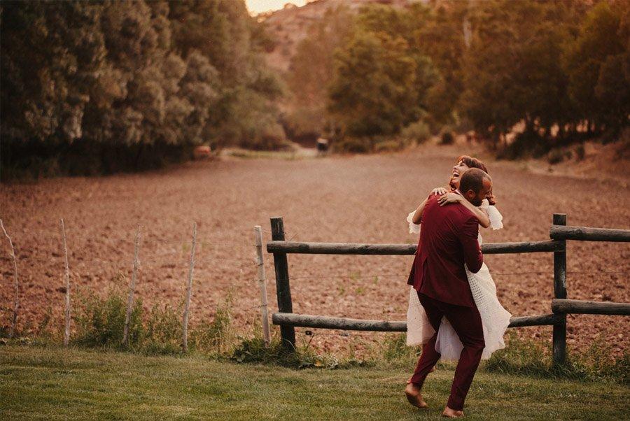 BLOW MY MIND boda-sesion-de-fotos