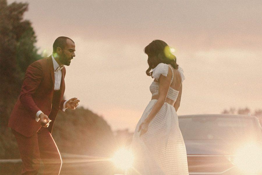 BLOW MY MIND boda-sesiones