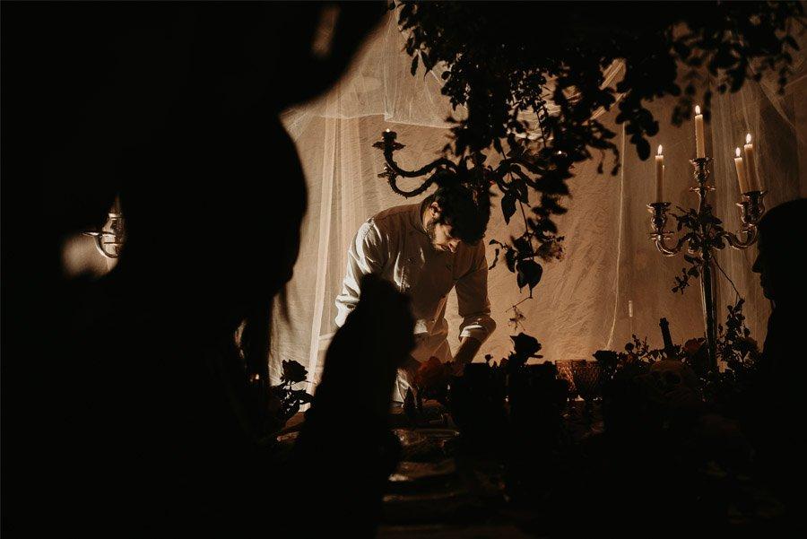 SAMHAIN, VIDA Y MUERTE, AMOR Y DOLOR caering-boda-samhain-1