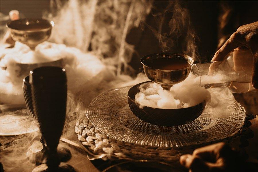 SAMHAIN, VIDA Y MUERTE, AMOR Y DOLOR catering-samhain-2