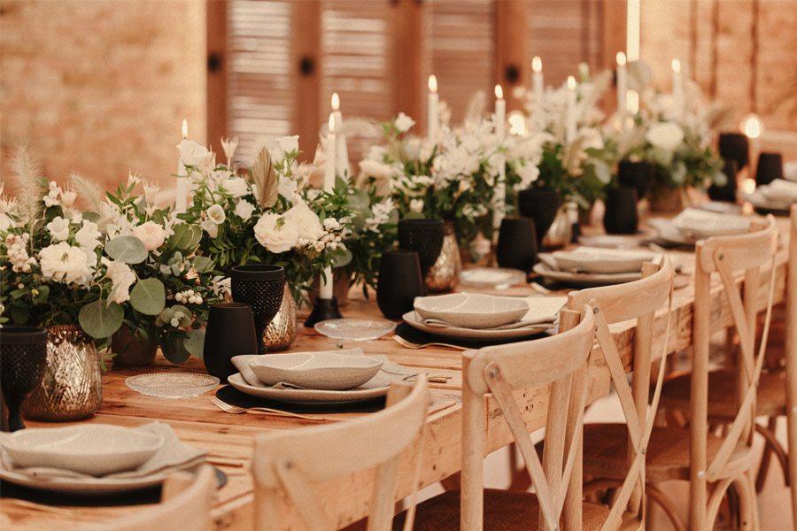 CÓ.MPLICES DE OTOÑO deco-mesa-boda