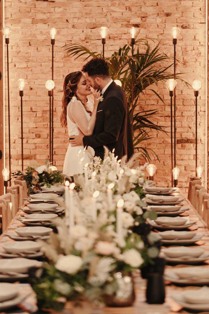 CÓ.MPLICES DE OTOÑO decoracion-boda-683x1024