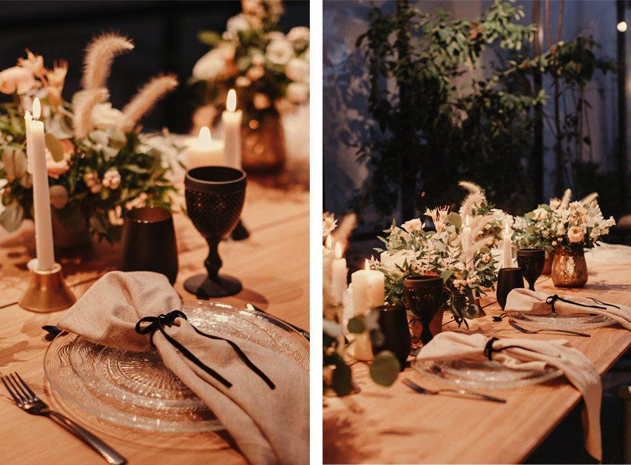 CÓ.MPLICES DE OTOÑO decoracion-mesa-boda