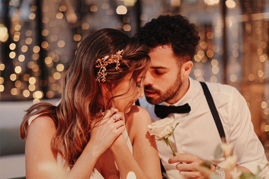 CÓ.MPLICES DE OTOÑO fotos-boda
