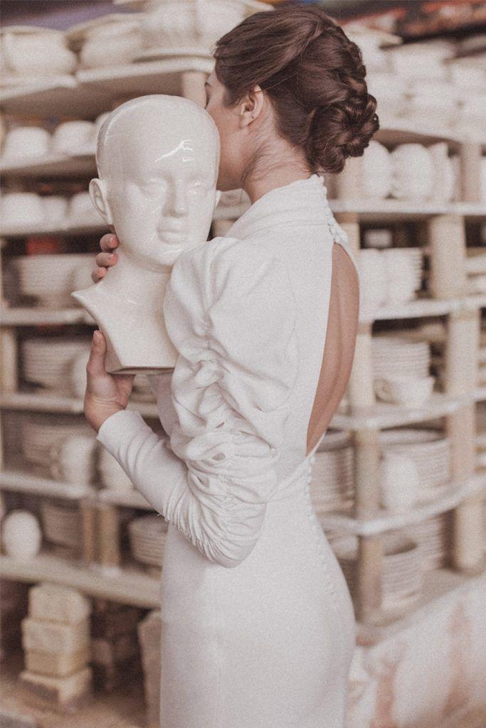 PORCELAIN, NUEVA COLECCIÓN DE NOVIA BY CHERUBINA porcelain-collection-cherubina-683x1024