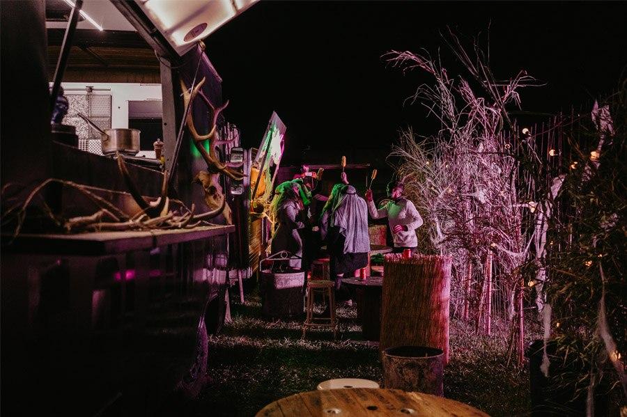 SAMHAIN, VIDA Y MUERTE, AMOR Y DOLOR samhain-fiesta-boda-1