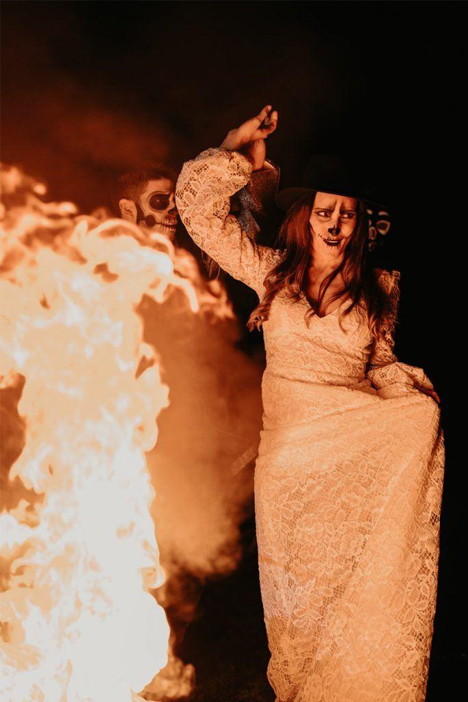 SAMHAIN, VIDA Y MUERTE, AMOR Y DOLOR samhain-ritual-683x1024