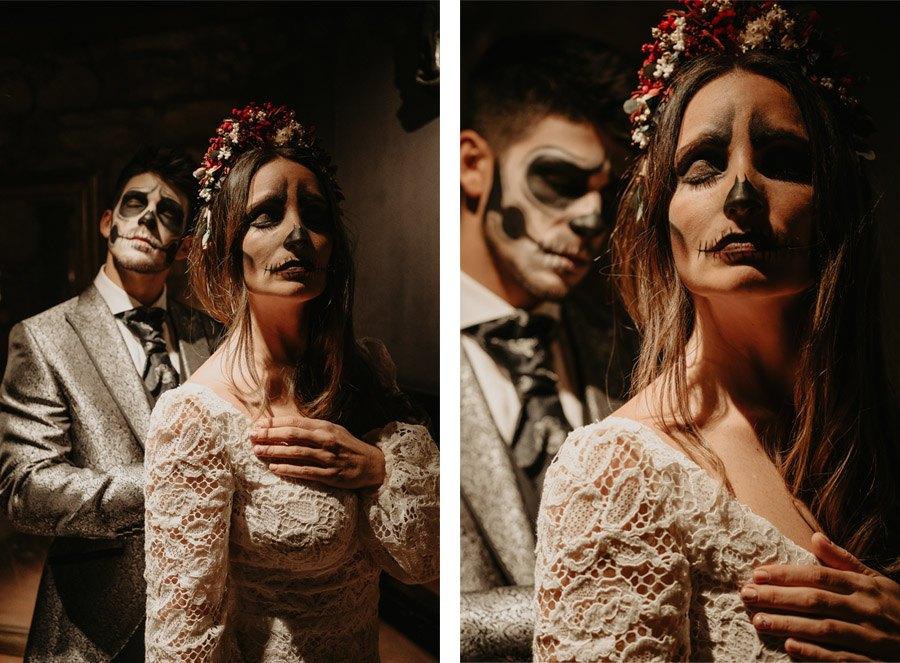 SAMHAIN, VIDA Y MUERTE, AMOR Y DOLOR samhain-shooting-boda-1