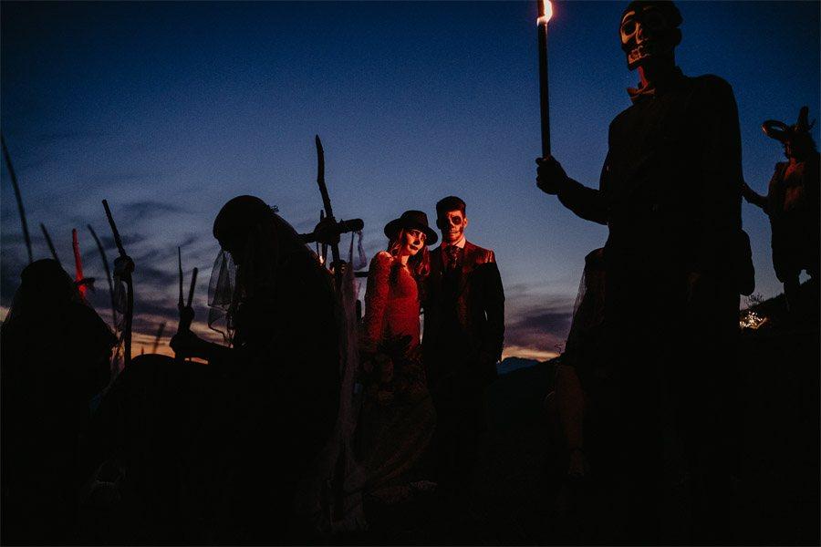 SAMHAIN, VIDA Y MUERTE, AMOR Y DOLOR samhain-shooting