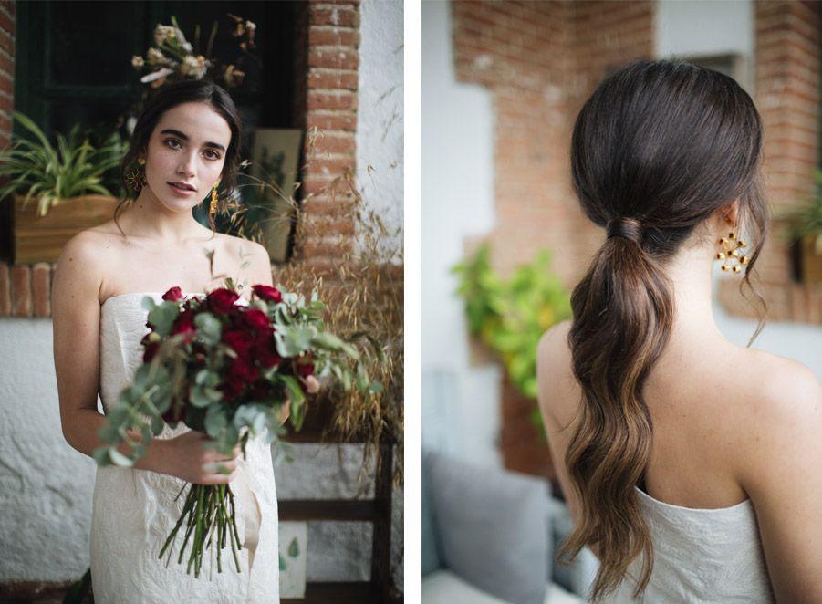 BRIZNAS, NUEVA COLECCIÓN NOVIAS 2021 DE AFORA vestidos-novia-afora