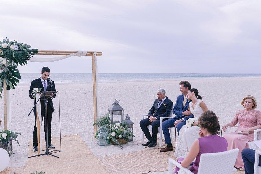 ENRIQUE & MADAY: ¡GRACIAS! boda-ceremonia